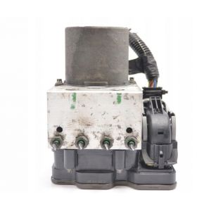 BLOC ABS RANGE ROVER DPLA-14F447-AF Bosch 0265956038