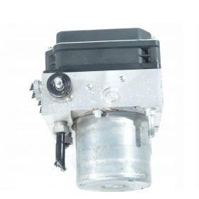 Bloc ABS CITROEN BERLINGO 9674663580 Bosch 0265951475 0265251237