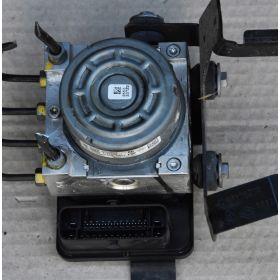 ABS PUMP UNIT  DACIA 6001551519 Bosch 0265951236 0265230752