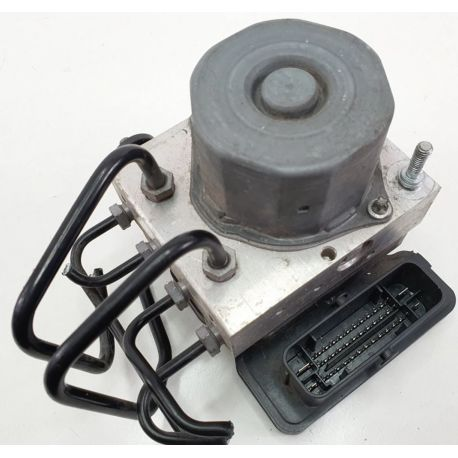 Abs pump unit MERCEDES W117 W176 A0004312000
