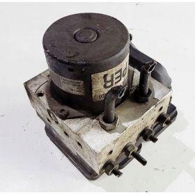 Abs pump unit HYUNDAI i20 1J589-208020 58910-1J270