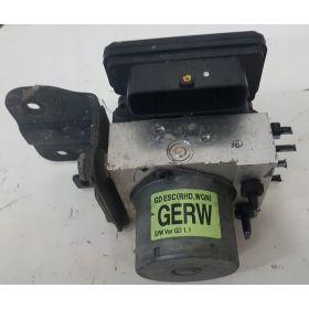Abs pump unit HYUNDAI I30 II CRDI 58920-A6310 A6589-20600