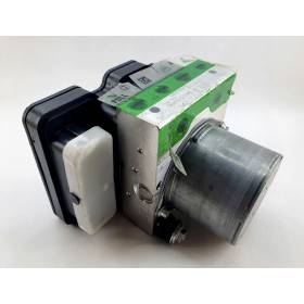 POMPA ABS  IVECO 5802268475 Bosch 0265259168