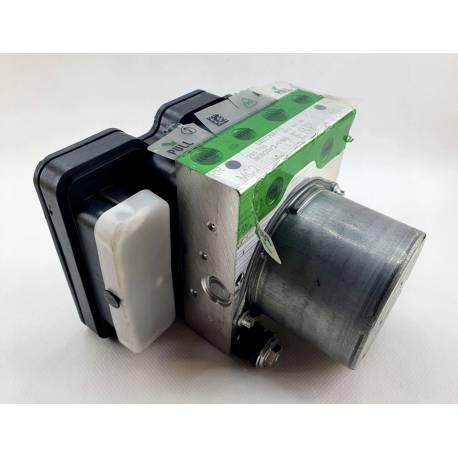 ABS PUMP UNIT IVECO 5802268475 Bosch 0265259168