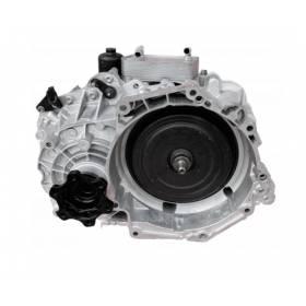 Boite de vitesses automatique Audi Seat VW Skoda KPQ LQS MKJ