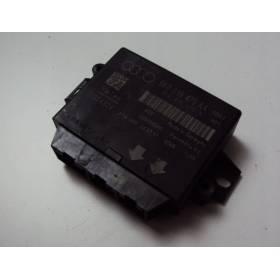 Calculateur d'aide au stationnement pour Audi A4 / A5 / Q5 ref 8P0919475N / 8K0919475AA
