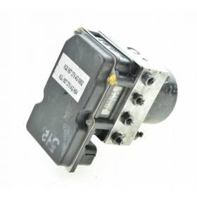 Bloc ABS / Unite abs VW / Skoda / Seat 6Q0614417P 6Q0614417Q  6Q0907379AG 6Q0907375BE Bosch 0265800512 0265231715