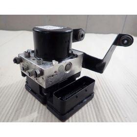 Abs pump unit FOCUS MK3 BV61-2C405-AE 10.0212-0718.4 Ate 10.0961-0143.3