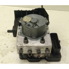 Abs pump unit Lancia Ypsilon 52059124 Bosch 0265257028 0265956519