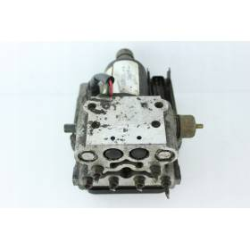 ABS PUMP UNIT  OPEL VECTRA B 5108022001C 13039901 13040101 S108022001C