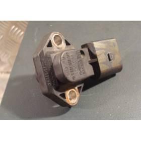 Détecteur / Capteur de pression TDI ref 038906051 / 0281002177 / 0 281 002 177