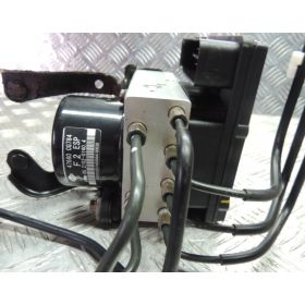 BLOC ABS INFINITI FX 35 47660-CG784 Ate 06.2102-0140.4 06.2109-0310.3