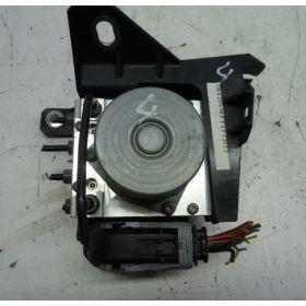 Bloc ABS FIAT 500L 51879973 Bosch 0265251843 TRW 18089310