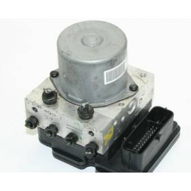 Bloc ABS Hyundai i30 A6589-20800 / 58920-A6230