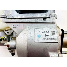 BLOC ABS INFINITI Q50 4GG5A +++
