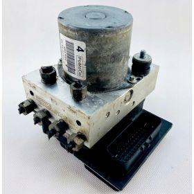 BLOC ABS FORD F150  DL34-2C405-BD Bosch 0265951980 0265252254