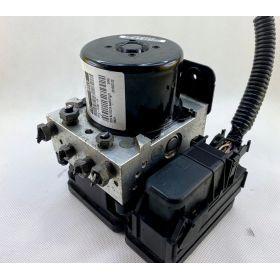 BLOC ABS FORD  ECOSPORT DN1C-2C219-EA DN1C-2C405-EA