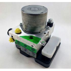 ABS PUMP UNIT IVECO 5802268477 Bosch 0265259170 0265956519
