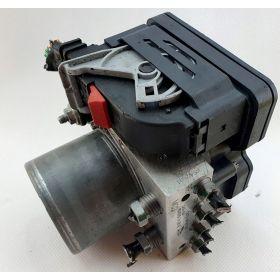 BLOC ABS JAGUAR XE GX73-14F447-AF Bosch 0265243543
