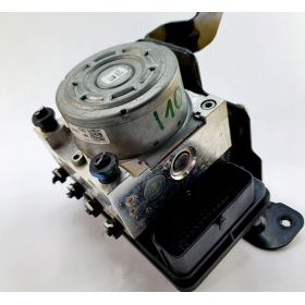 ABS PUMP UNIT HYUNDAI I10  58900-B9800 Ate 06.2102-4710.4 06.2109-8105.3