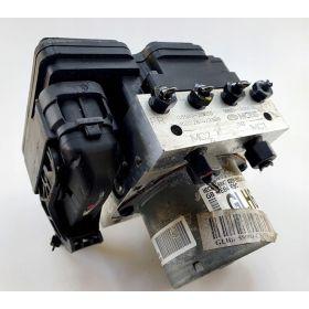 ABS PUMP UNIT HYUNDAI I20 C8589-30650 C8589-20650 58920-C8350