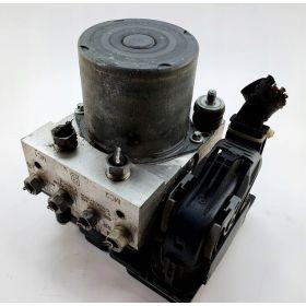ABS PUMP UNIT JAGUAR  DX23-2C405-BF Bosch 0265951911 0265236485
