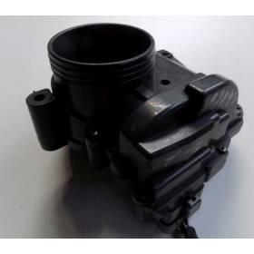 Boitier ajustage / Papillon CITROEN C3 PICASSO V757669780-02 V757669780-04 A2C53279370