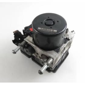 ABS PUMP UNIT CHEVROLET CAPTIVA I C100 96859392