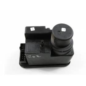 Central locking pump MERCEDES W202  2028001948
