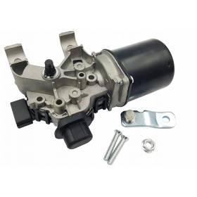 Front wiper motor RENAULT CLIO IV 288A53268R 288A53075R 27679591-BN CWM15195-AS