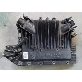 Calculateur Contrôleur de boite automatique DAF MAN ZF ASTRONIC WABCO 6009297007