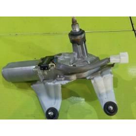 Moteur d'essuie-glace arrière KIA RIO II 98700-1G000 Denso 03511-1440