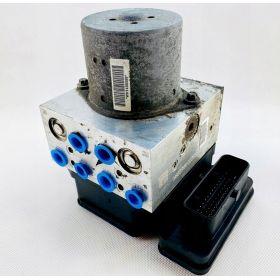 Abs pump unit JEEP GRAND CHEROKEE 68241677AC TRW