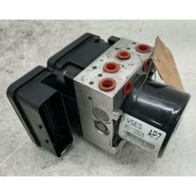 ABS unit CHEVROLET CAPTIVA 2.2 ref 95112928 20946171 ATE 25021219754 28526531023 25092653903 25061936603