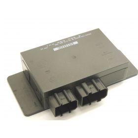 Boitier confort / Commande centralisée pour système confort ref 1C0959799B pour VW Passat 3B / Skoda Superb