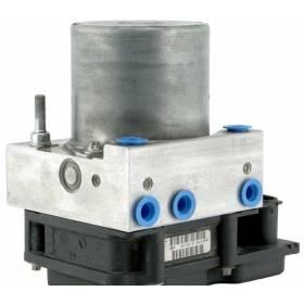 ABS PUMP UNIT ISUZU D-Max 8973879860 Bosch 0265800578 0265231047 0265231058