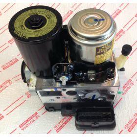 New Abs pump unit TOYOTA / LEXUS GS350 ANTI LOCK ABS BRAKE PUMP MODULE ASSEMBLY 44510-30260 GS450H 460