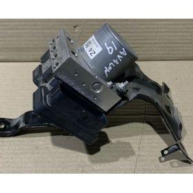 Abs pump unit TOYOTA AVALON 44540-07130