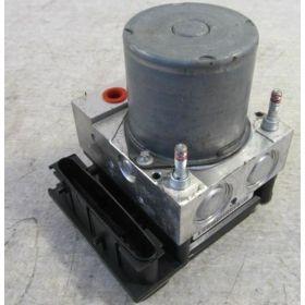 Abs pump unit TOYOTA AUROS 44540-02350 44050-02590 Bosch 0265251199 0265251298