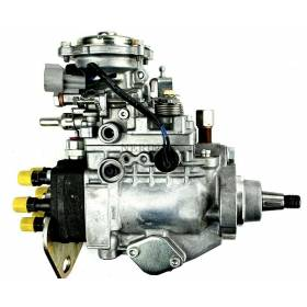 Pump diesel TOYOTA Hilux 2.4D ref 22100-54310 096000-1462