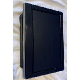 Ecran / unité d'affichage TV TOYOTA / LEXUS 86680-48191-C0 8668048191C0