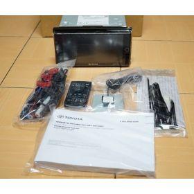 Mmi unit screen Audi ref 4F0919604 8F0919604 8R0919604  8R0919604A