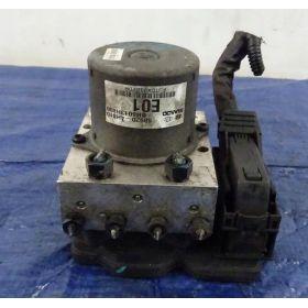 BLOC ABS HYUNDAI H1 58920-4H810 MANDO BH6013H800