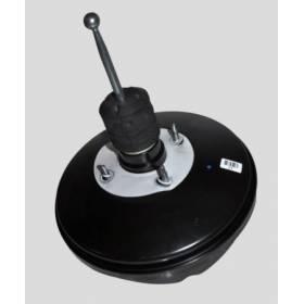 Mastervac servofrein ref 1K1614105AJ / 1K1614106A / Ref Bosch 0204055051