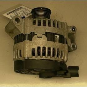Alternateur 150 A pour BMW / Mini Cooper / Peugeot ref 0121-615027 / 0121615027