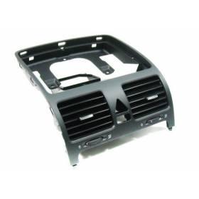 Aérateur / Grilles de ventilation VW Golf 5 / Jetta 1K0819728 1K0819728D 1K0819728E 1K0819728F 1K0819728J 1K0819728H 1QB
