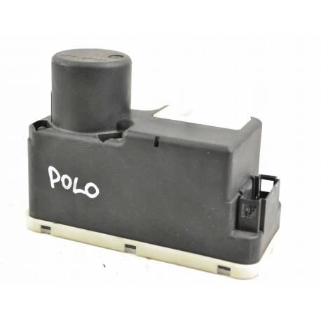 Central locking pump VW Polo 6N ref 6N0962257 / 6N0962257A