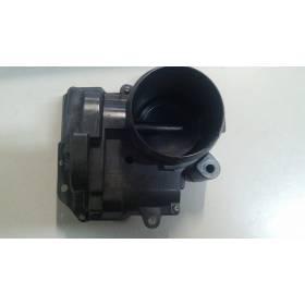 Boitier ajustage / Unité de commande du papillon Mini Cooper ref  757669880 V757669880-05  A2C53279371