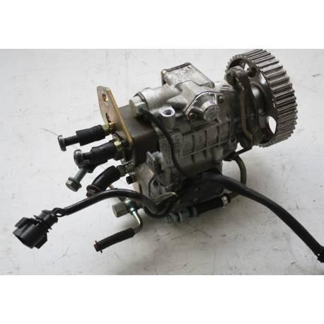 Pompe injection moteur pour 1L9 TDI 110 cv ref 028130115A / 028130110P / 0460404986 / 0460404969 / 028130110PX / 028130115AX