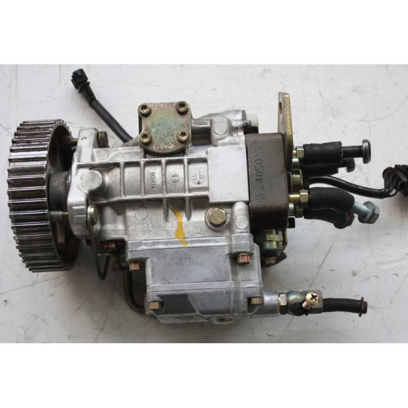 pompe injection moteur pour 1l9 tdi 110 cv ref 028130115a  028130110p  0460404986  0460404969
